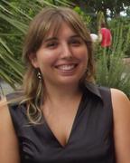 Azucena Vázquez Gutiérrez