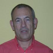 Andrés Garcia Galera