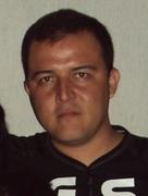 ALEXANDER TORRES ORDOÑEZ