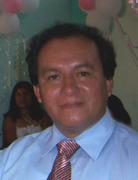 Héctor Espinoza Hernández