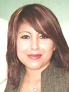 Norma Acosta Tafur