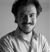 Martín Restrepo