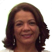 Norma M Ramones