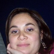 Ketherine Denise Ferrada Cotal
