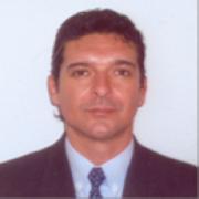 Marcelo Della Mora