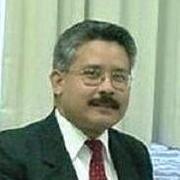 Mario Echeverría
