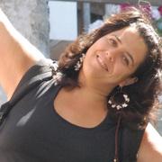 Mamen González