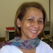 Juassiara Candida Rodrigues Pere