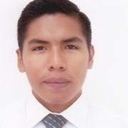 Francisco Sandoval