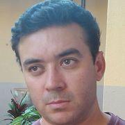 Francisco Velasquez