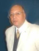 Jose Eduardo Morales Mendez