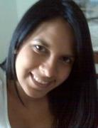 Rosa Virginia Hernández