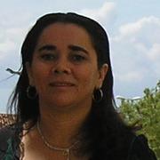 Antonia Francy Freire P. da Cunh