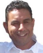Javier Arturo Albines Otero