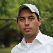 Yonathan Ruiz E.