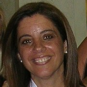 Nelly María Soneyra