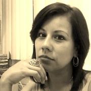 Beatriz Olivares