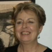 Teresa Dey