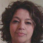 Sandra Rocha