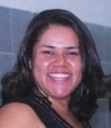 Joseilda Machado