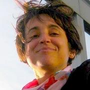 Malena Fuentes Alzu