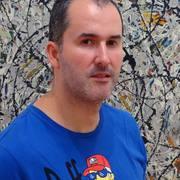 Antonio Manuel Landa López