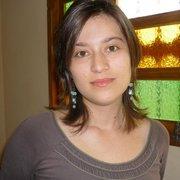 Liliam Yuliana Valencia Martínez