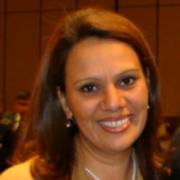 Wendy Flores de Mejía