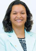 Kelli Cristina F. Nobrega Corrêa