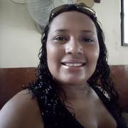 Eliana Ibeth Mosquera Salazar