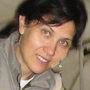 Edith Lovos