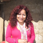Celia Irene Honores Garay