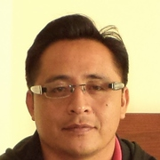 Genaro Chay Poot