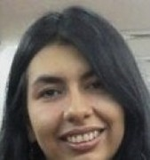 Sara Raquel