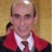 Jose Francisco Pavez Gonzalez
