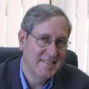 Ferran Ruiz Tarragó