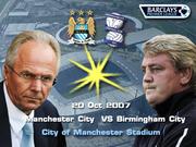 20oct07(H),Birmingham city