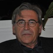 César Coll Salvador