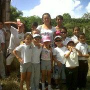Deisy Carolina Ruiz Ruiz