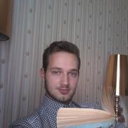 Cristian Em.Ştefanescu