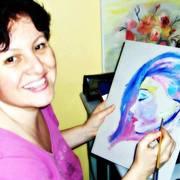 Gabriela Dinca