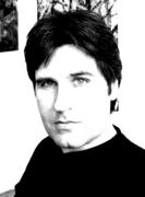Franz Biedermann
