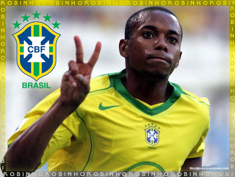 robinho-brazil-wallpaper