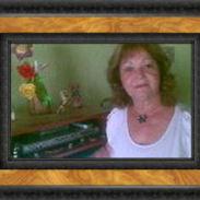 Nancy Beatriz Fuentes __N€nf@