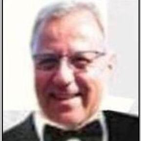 Francesc García Conde