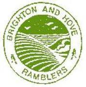 Brighton and Hove Ramblers