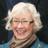 Rosemary Jane Almond
