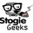 Stogie Geeks