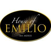 House of Emilio