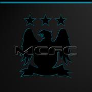 mcfc_logo_ipad_2_wallpaper_by_brentritter-d4nfpvd
